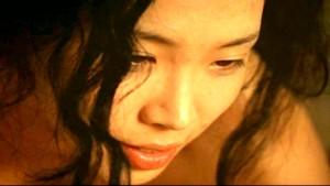 976ANC_Eiko_Matsuda_050