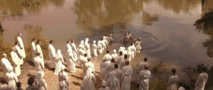 16-baptism