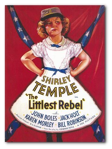 littlest_rebel_lg-1893ecc
