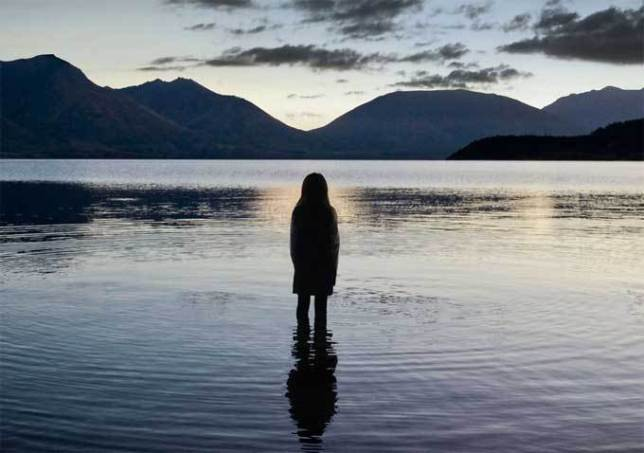 sundance-top-of-the-lake