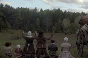 the-witch_trailer_2015