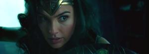 Wonder-Woman-First-Look-3-2