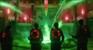 ghostbusters-2016-movie-trailer-750x400