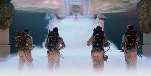 ghostbusters-gozer-roof
